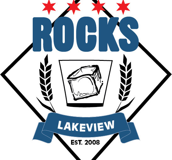 logo-lakeview