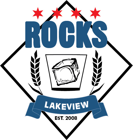 logo-lakeview