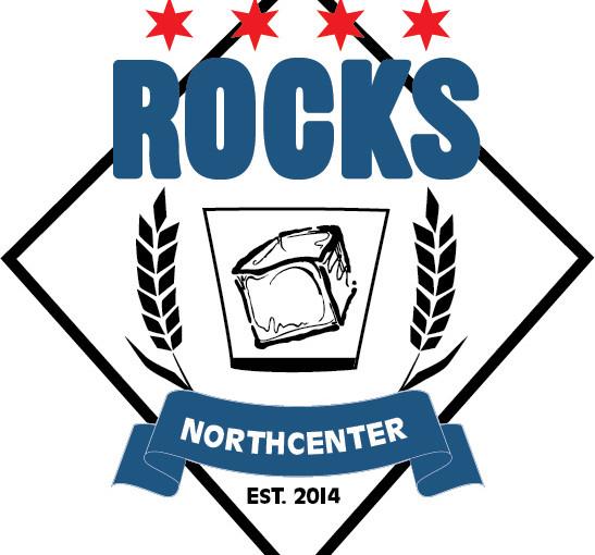 logo-northcenter